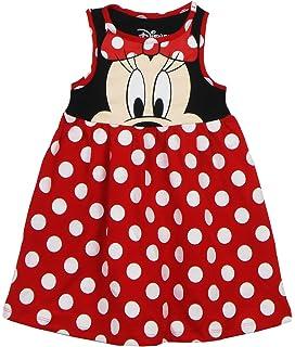 4d66e621b Amazon.com  Cute Toddler Baby Girls Clothes Sets Polka Dot T-Shirt ...