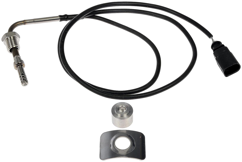 Dorman 904-723 Exhaust Gas Temperature Sensor