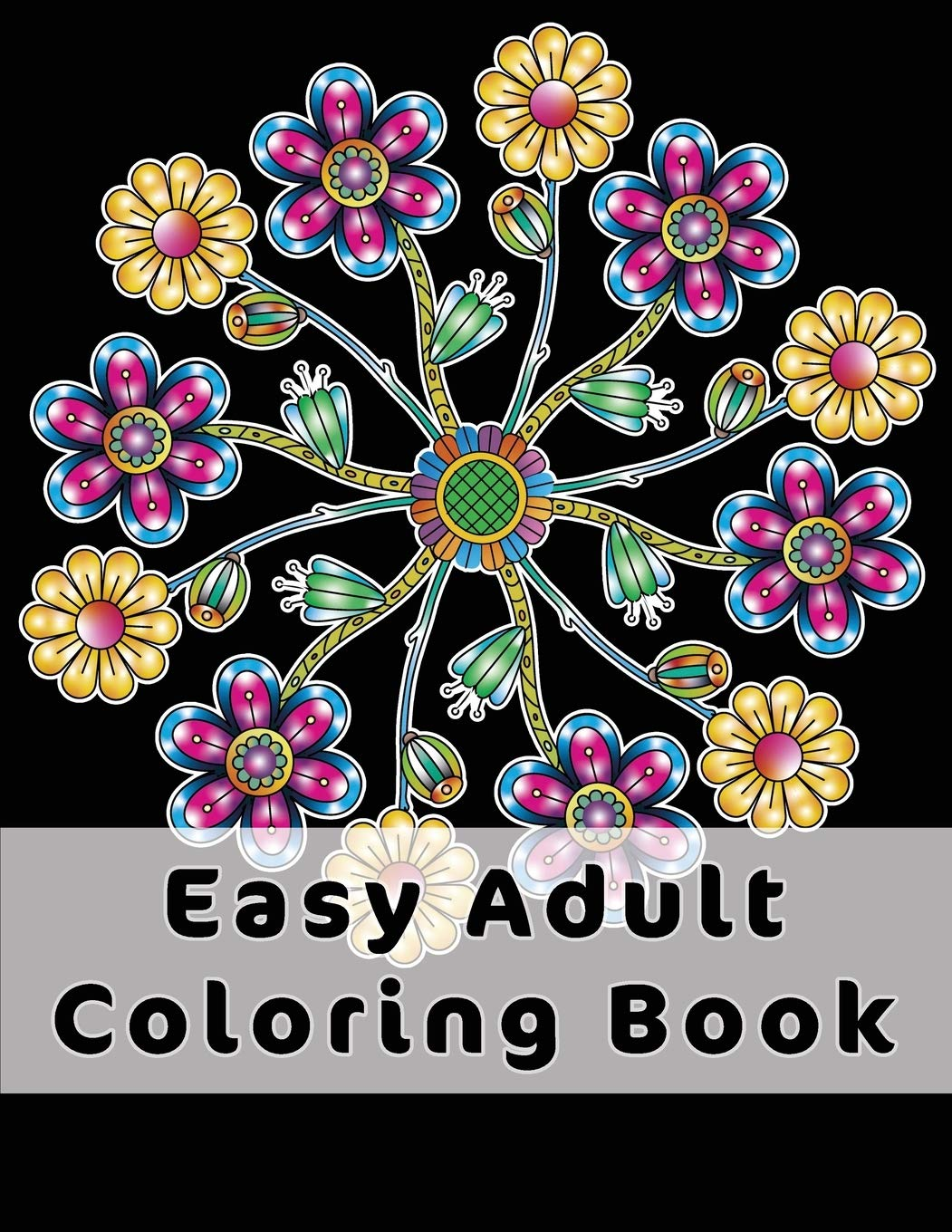 Easy Geometric Abstract Coloring Page For Kids | Geometric coloring pages,  Geometric patterns coloring, Pattern coloring pages | 1360x1051