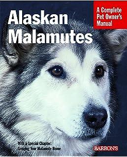 Malamute man memoirs of an arctic traveler joe g henderson alaskan malamutes complete pet owners manual fandeluxe Image collections