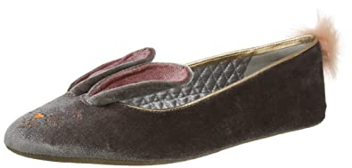 eb35dbcdd381 Ted Baker Women s Bellamo Low-Top Slippers  Amazon.co.uk  Shoes   Bags
