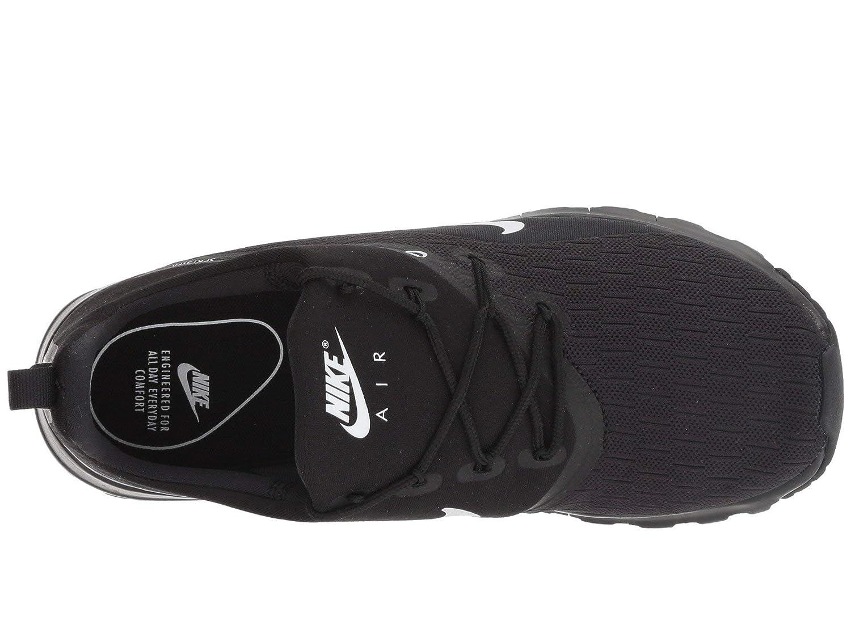 Nike Damen WMNS Air Max Max Max Motion Racer 2 Laufschuhe 60e587