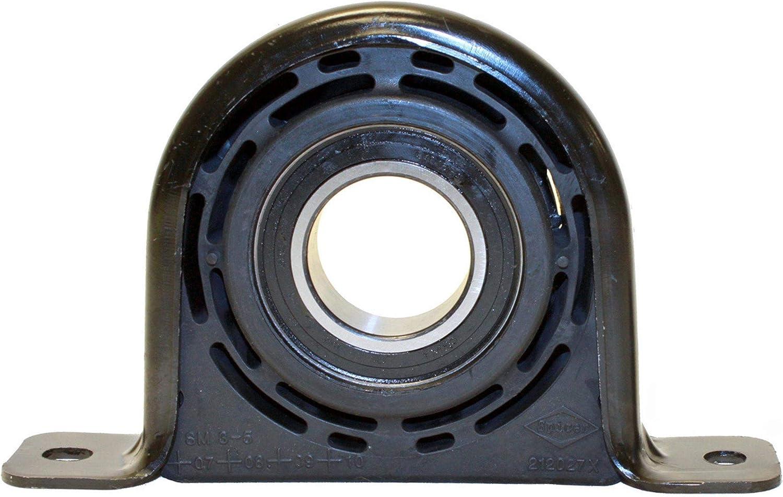 APDTY 045213 Driveshaft Center Support Bearing