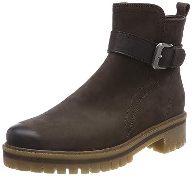 4e313c101454 ARA Damen Jackson Stiefeletten  Amazon.de  Schuhe   Handtaschen