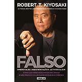 Falso: Dinero falso. Mestros falsos. Activos falsos.;Dinero falso. Mestros falsos. Activos falsos.: Dinero falso. Maestros fa