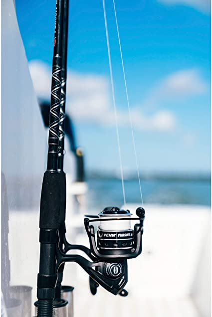 PENN Fishing  product image 4