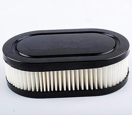 Air Filter Cleaner For Husqvarna HU550F 140cc Lawn Mower 961430095