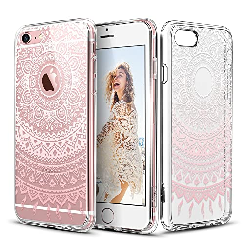 coque iphone 6s transparente motif  amazon fr