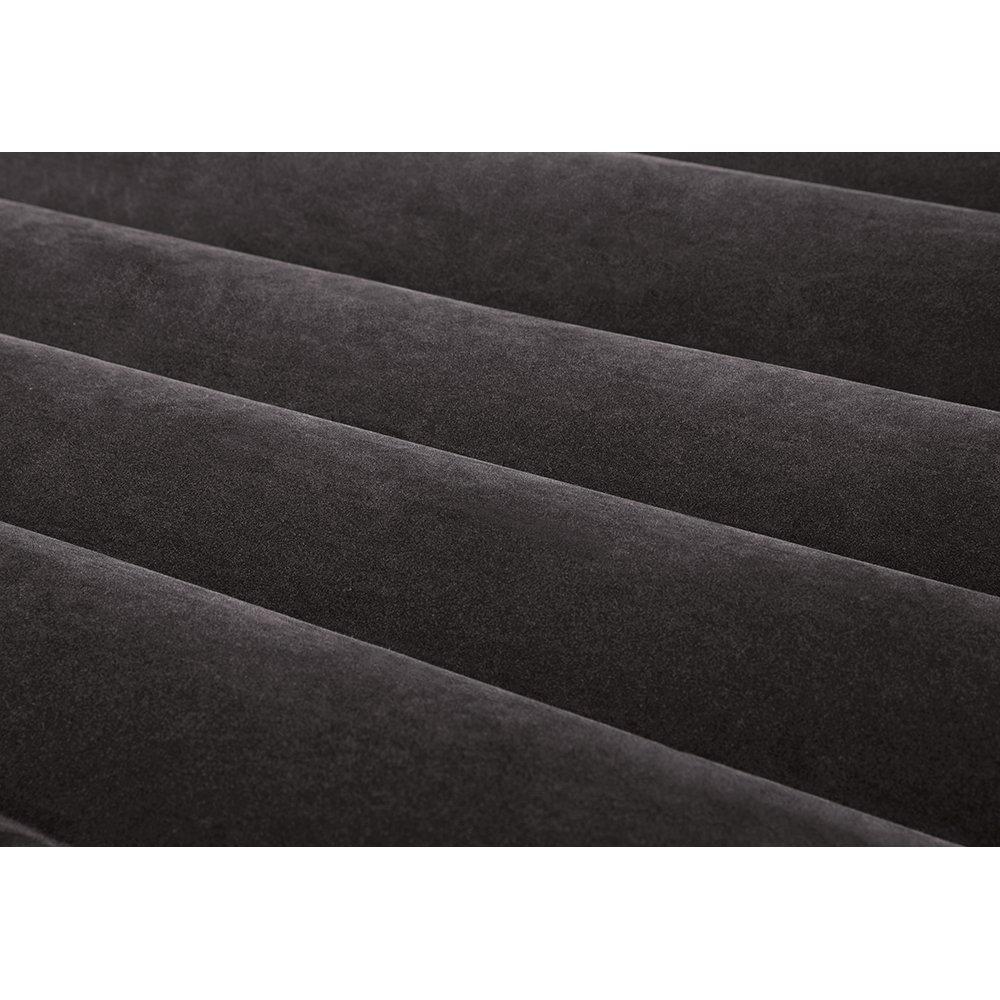 sofa bed air mattress reviews