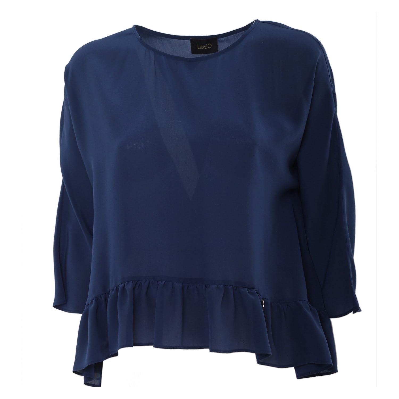 Brand Size S GIVENCHY Women's 17U7702496017 Multicolor Cotton TShirt