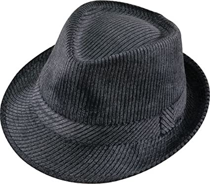 2d714c47f06 Henschel Men s Fedora at Amazon Men s Clothing store