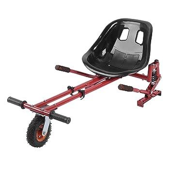 Kit de conversión de Big Wheel Go Kart para monopatín ...