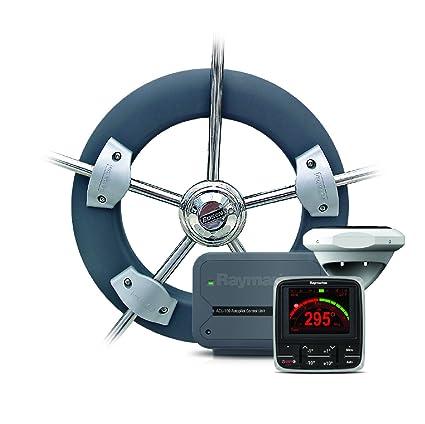 Ev Autopilot Wiring Diagram on ev car diagram, ev circuit diagram, electric car diagram,