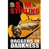 Daggers in Darkness