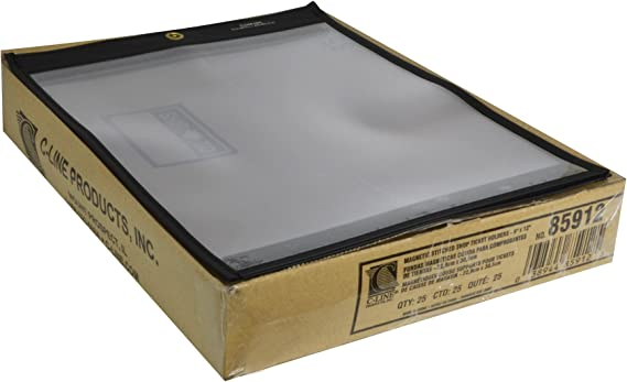 Cilson Conduit 16mm High-grey-self adhesive 16mm Wide 2m Long