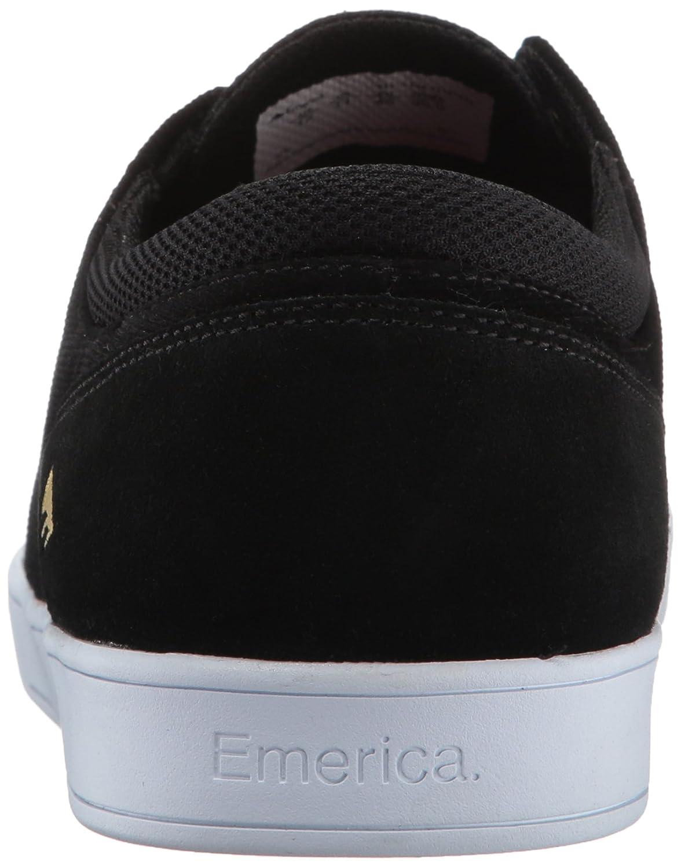 les hommes / femmes  emerica   femmes la figueroa-m la figueroa principale catégorie élégant style fashion polyvalent chaussures 187b59