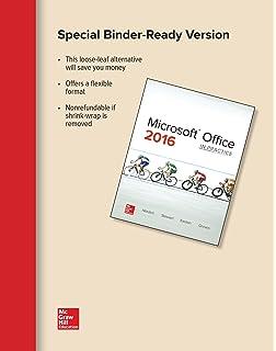 Microsoft Office 2016: In Practice: Randy Nordell Professor of