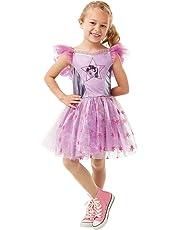 Rubie's Twilight Sparkle My Little Pony Deluxe Costume
