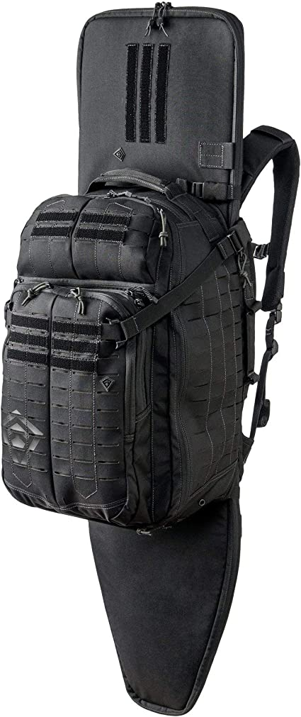 First Tactical Tactix 1-Day Plus Mochila Coyote: Amazon.es: Ropa y ...