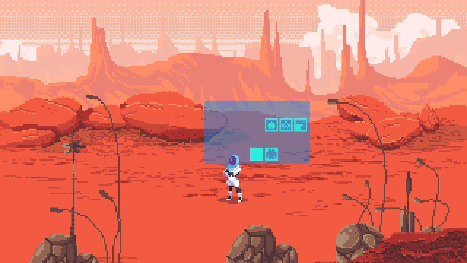 Stranded [Online Game Code] by Curve Digital (Image #8)
