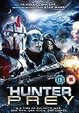 Hunter Prey [DVD] [2009]