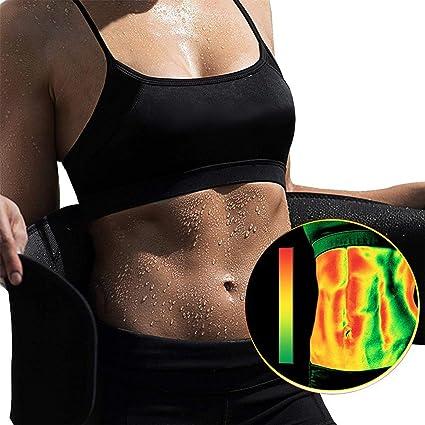 come bruciare i grassi 48 ore dopo l allenamento