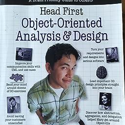 Ooad pdf first head