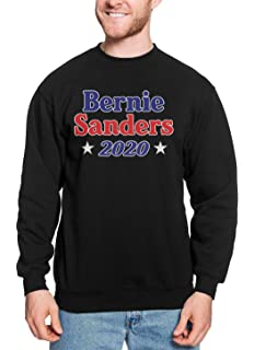 Haase Unlimited Kanye for President 2020 Election Vote Toddler//Youth Fleece Hoodie