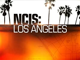 NCIS: Los Angeles, Season 8