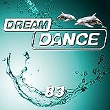 Dream Dance, Vol. 83