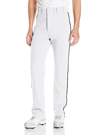 Easton Mens Rival 2 Piped Baseball Pants