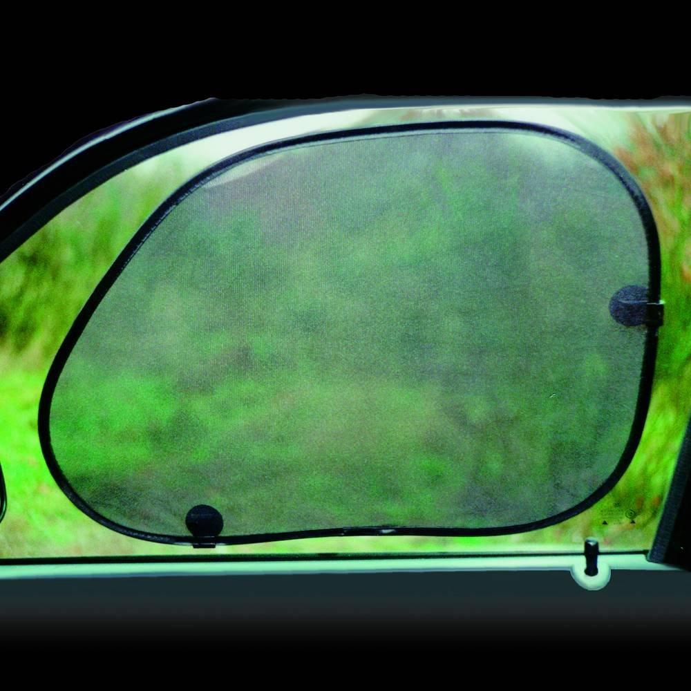CARPOINT 0510101 Parasole Pieghevole Hatchback