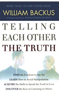 Amazon communication principles for a lifetime 5th edition telling each other the truth fandeluxe Images