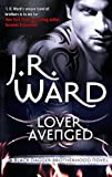 Lover Avenged: Number 7 in series