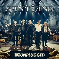 Wie Zuhause (MTV Unplugged) [feat. Alligatoah]