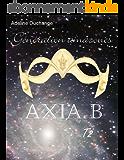 Génération amazone (axia B t. 2)
