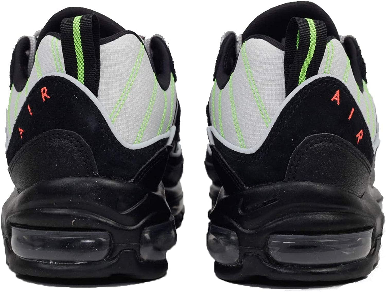 | Nike Men's Air Max 98 Casual Shoes | Fashion