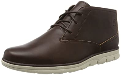 Cheap Bradstreet Timberland Shoes Sale Online | Best Price