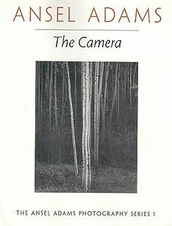new photo series 3 print ansel adams photography series by ansel adams 1983 09 19