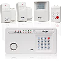 Skylink Wireless Home Alarm System