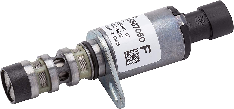 Solenoid ACDelco 55567050 GM Original Equipment Variable Valve Timing VVT