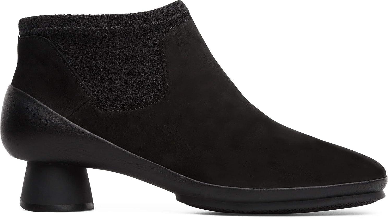007 Chaussures Habillées Camper Femmes Alright Pour K400218 XZOPTkiu