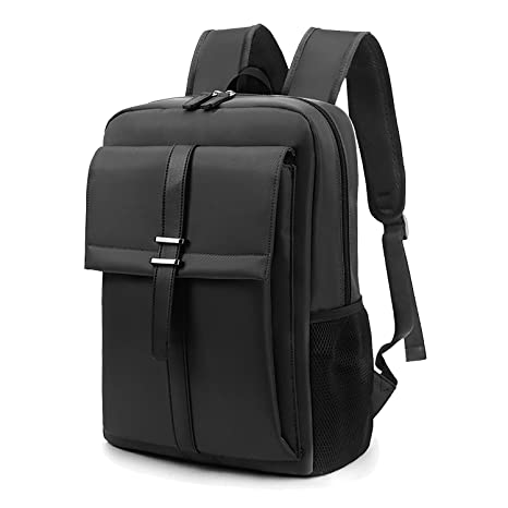 Image Unavailable. Image not available for. Color  PUERSIT Waterproof  Laptop Backpack 12b4fe6e416e7