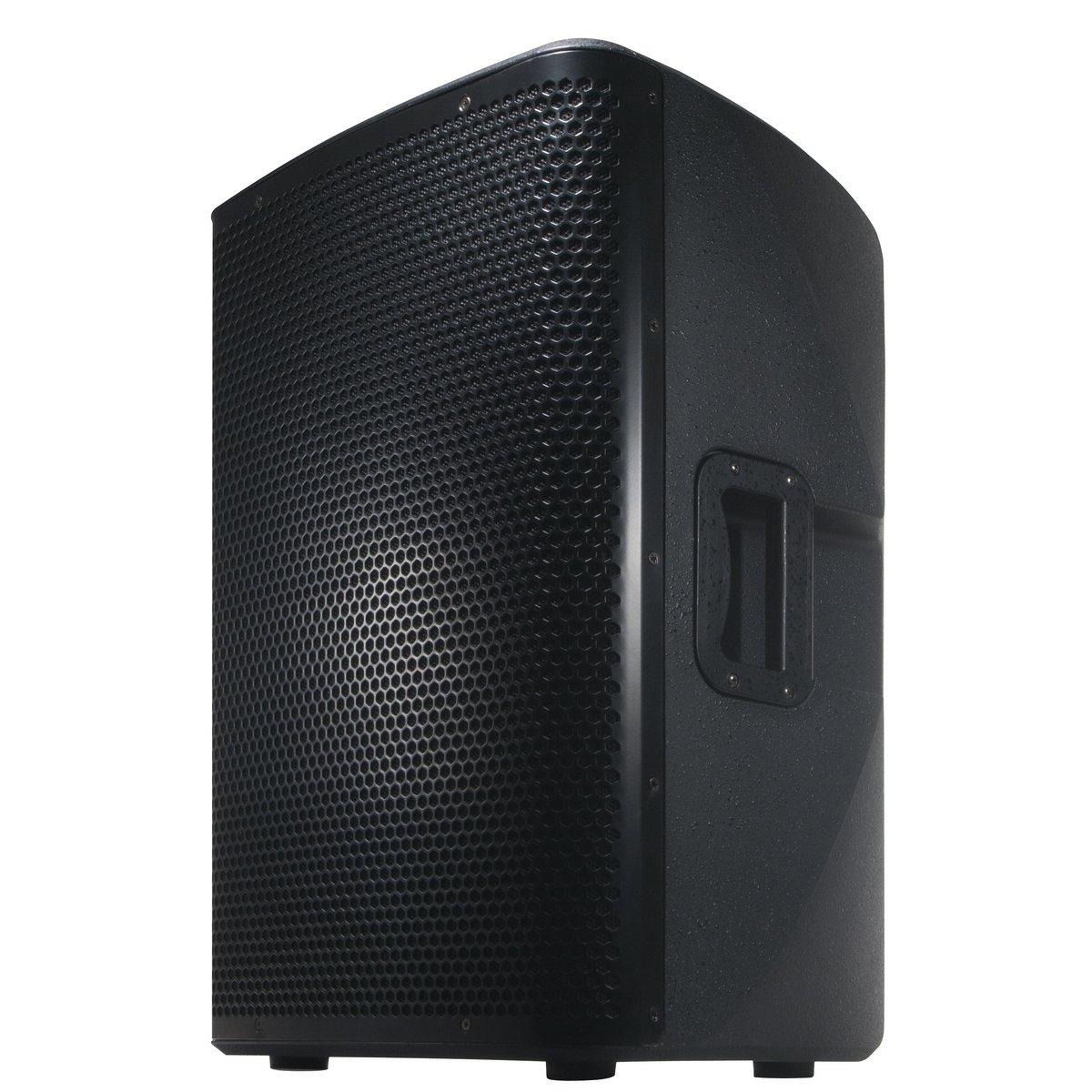 ADJ American Audio CPX 12A   2-way Active Speaker w/ 12in Woofer