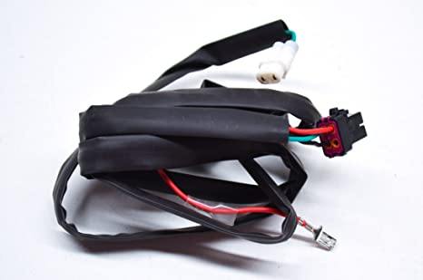 Winch Wiring Harness - Wiring Diagram Best DATA on 3 prong wire harness, 7 prong wire harness, 4 pin flat trailer wiring harness, 4 prong relay harness, marine engine wiring harness, flat plug wiring harness,