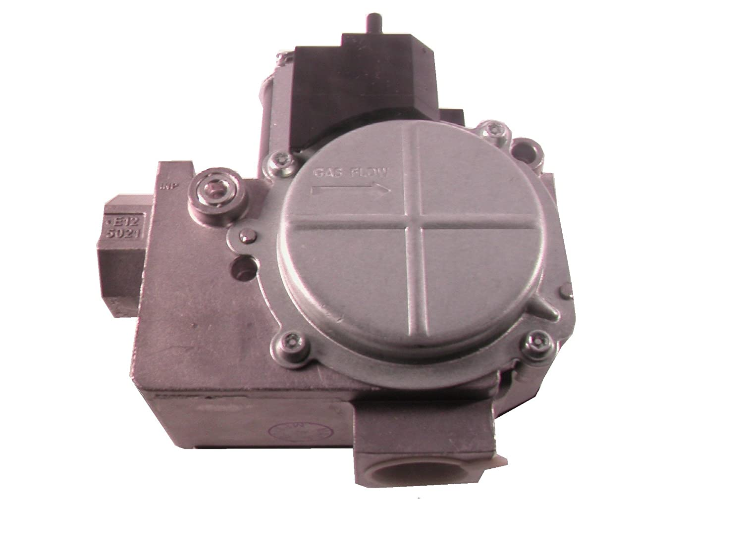 International Comfort Products The 1176929 Gas Valve