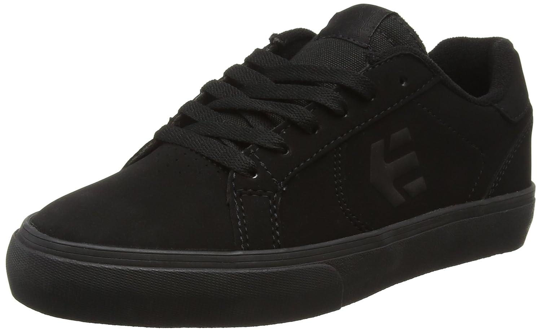 Etnies Fader Ls Vulc Mens Skateboarding Shoes