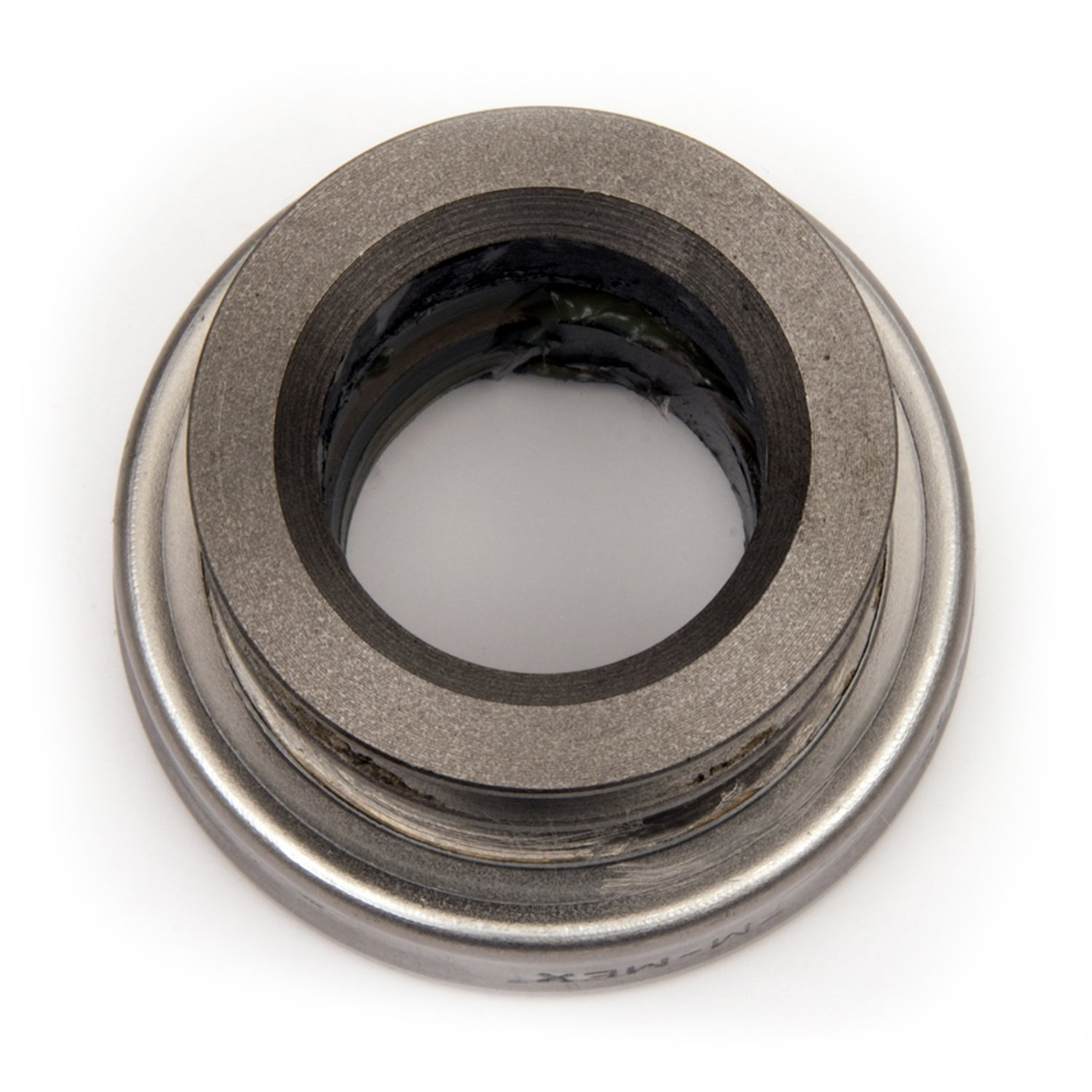 Centerforce N1491 Throw Out Bearing