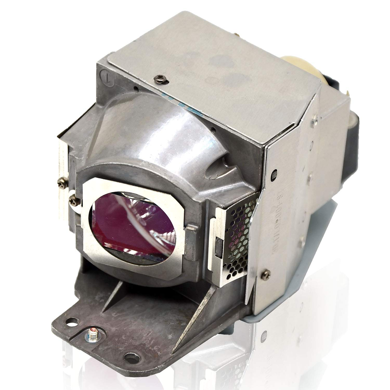 Allamp 交換用プロジェクター ランプ LV-LP40 CANON キヤノン LV-WX300ST LV-WX320 LV-WX310ST 対応【180日保証】 B07QV19ZJT