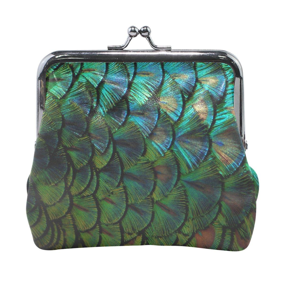 Holisaky レディース fashion US サイズ: One Size カラー: マルチカラー   B07DMQHVZM